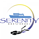 Logo-Serenity-Diving-transparant