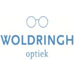 woldringh 400×400