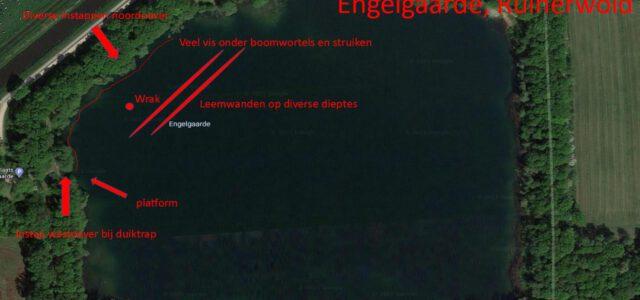 Engelgaarde