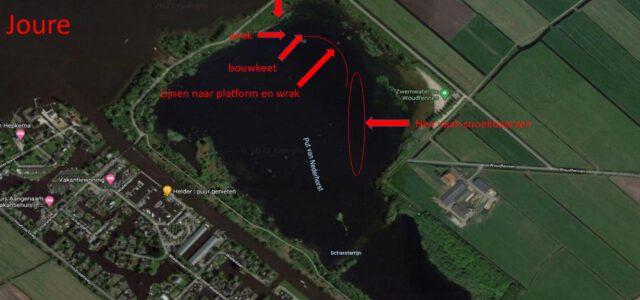 Put van Nederhorst